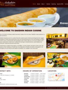 dakshin-indianrestaurant
