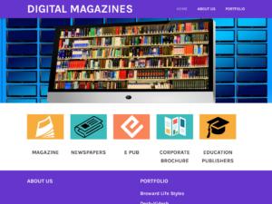 digitalmagazines
