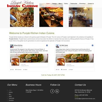 Punjab-Kitchen-Indian-Cuisine